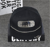 Hidden Villages Baseball Cap - all best sales