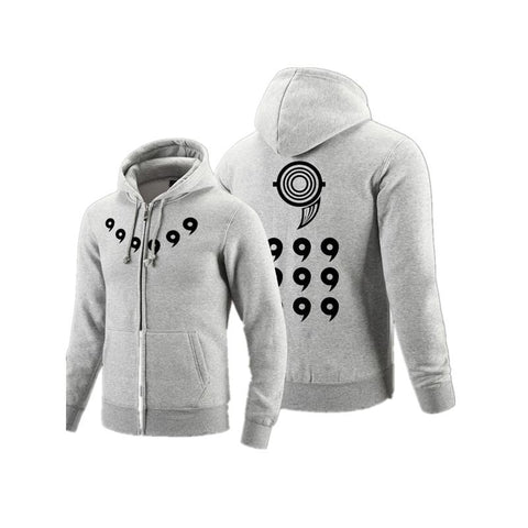 Naruto Hoodies S-XXL - all best sales