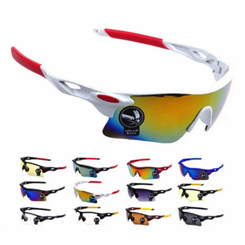 Windproof Glasses - all best sales