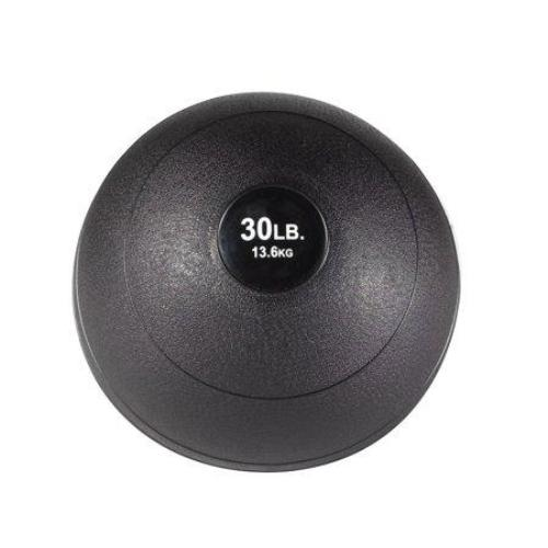 BSTHB30 30lb Slam Ball - all best sales