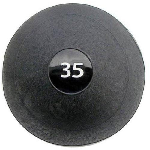 Diamond Pro DP Slam Ball, 35 lb - all best sales