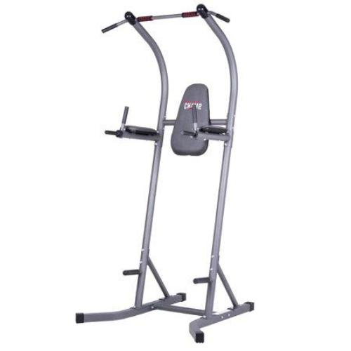 Body Champ PT620 Power Tower - all best sales