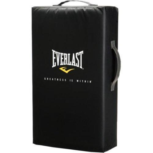 Everlast MMA Strike Shield - all best sales