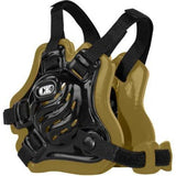Cliff Keen F5 Tornado Wrestling Headgear - Black/Vegas Gold/Black - all best sales