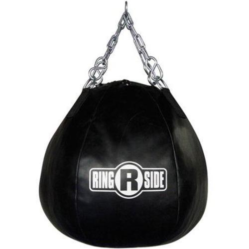 Ringside Body Snatcher Boxing Bag - all best sales