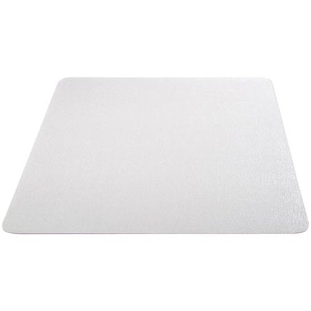 Deflecto EconoMat 46 x 60 Chair Mat for Hard Floor, Rectangular - all best sales