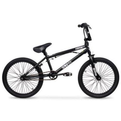 "20"" Hyper Spinner Bike - all best sales"