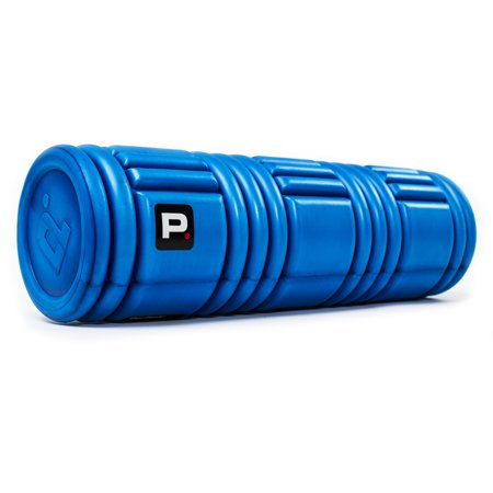 "Perfect Roller 18"" Therapy Roller - all best sales"