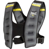 Everlast EverGrip Weighted Vest - all best sales