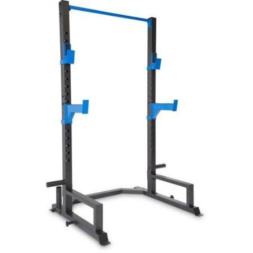 Fuel Pureformance Deluxe Power Cage - all best sales