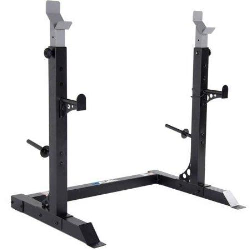 Fuel Pureformance Squat Rack - all best sales