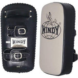 Windy Extended Thai Pads - all best sales