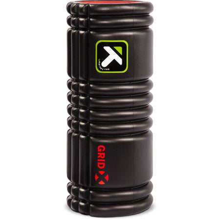 TriggerPoint GRID X Foam Roller - all best sales
