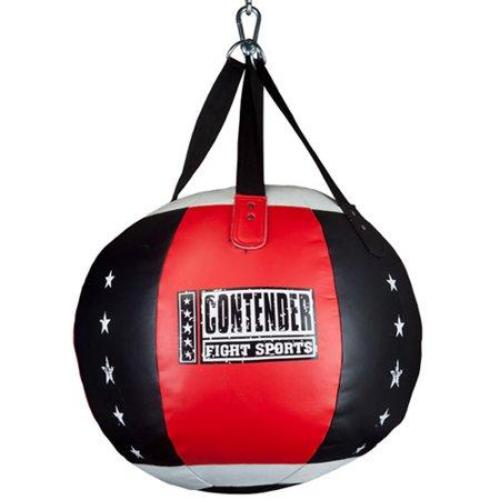 Contender Fight Sports Body Snatcher Heavy Bag, 75 lbs - all best sales