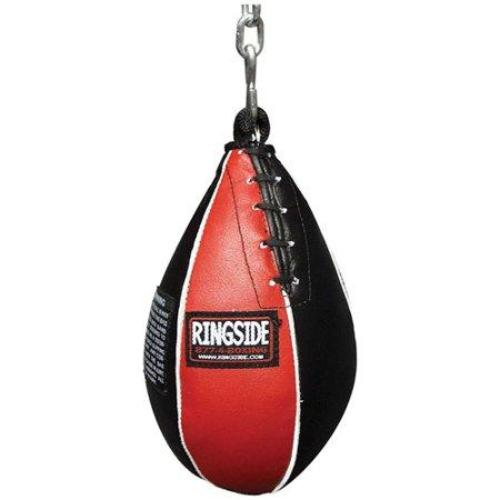 Ringside Maize Ball - all best sales