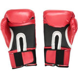 Everlast Pro Style Boxing Gloves 16oz - all best sales