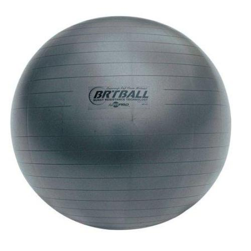 95 cm Fitpro BRT Training & Exercise Ball - all best sales