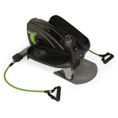 Stamina InMotion Strider with Cords and DVD - all best sales