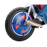 Razor RipRider 360 Drifting Trike - all best sales