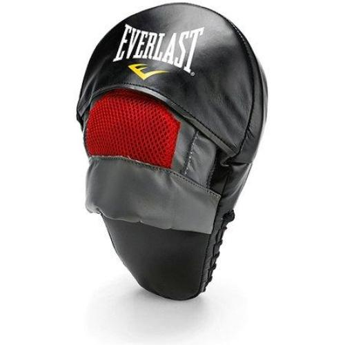 Everlast MMA Mantis Mitt - all best sales