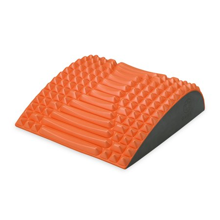 Gaiam Back Stretch & Relax - all best sales