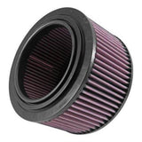 K&N E-0662 Replacement Air Filter - all best sales