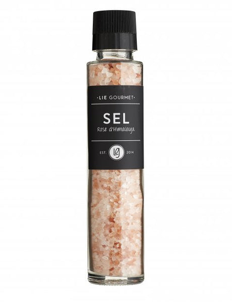 Other Wine Salt - Himalayasalt