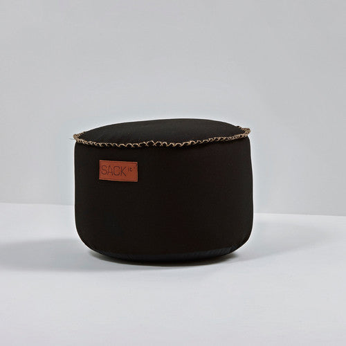 Sack It RETROit Cobana Drum - Black