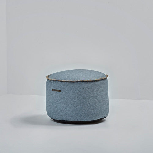 Sack It RETROit Cobana Drum - Dusty Blue