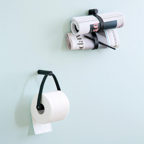 TOILET PAPER HOLDER Sort