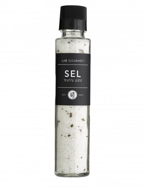 Other Wine Salt - Havsalt Med Trøffel