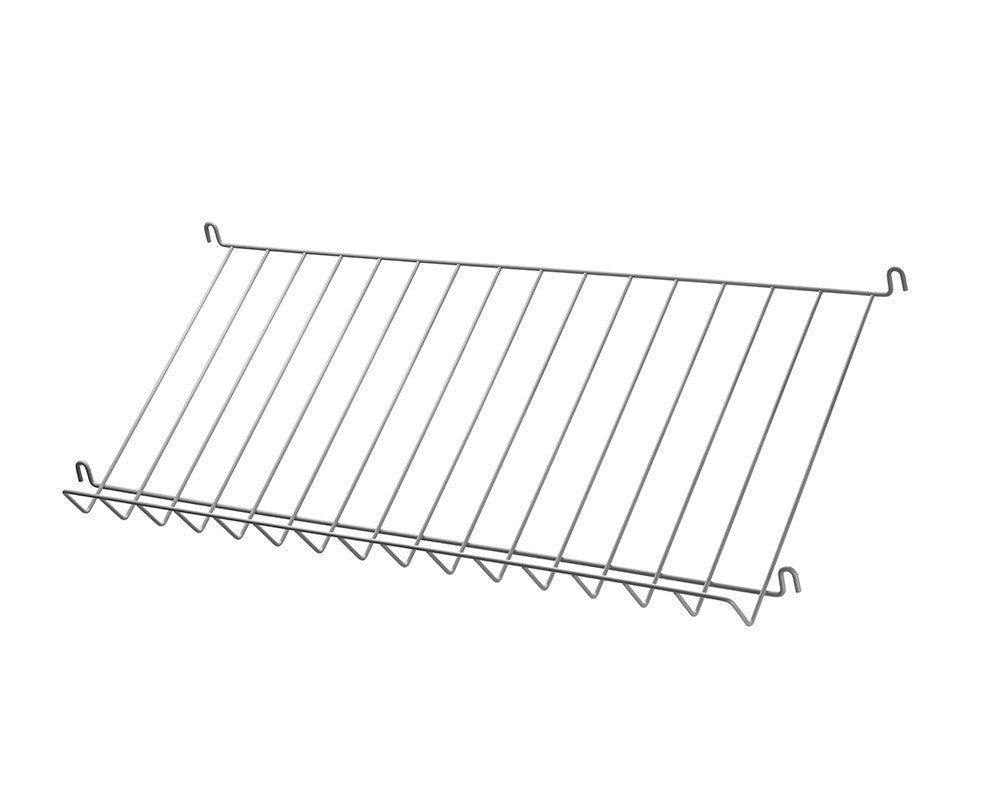 String Magasinholder Metal Sort