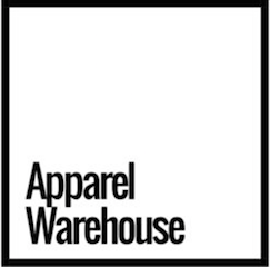 Apparel Warehouse
