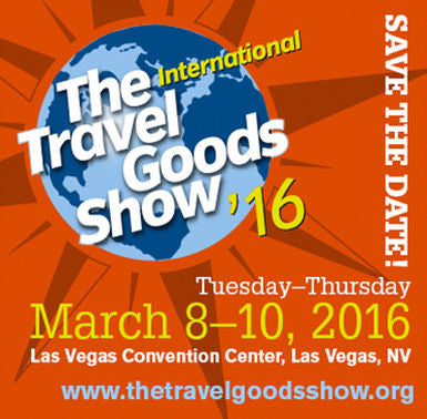 FaceCradle to Launch at International Travel Goods Show!