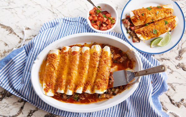 https://mostly-made.com/pages/recipes-for-enchilada-filling