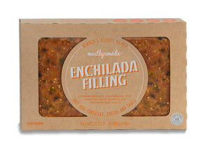 Enchilada Filling