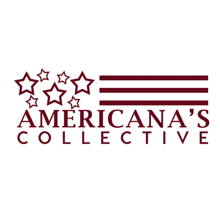 Americana's Collective