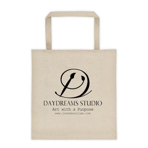 Daydreams Studio Tote bag - Daydreams Studio