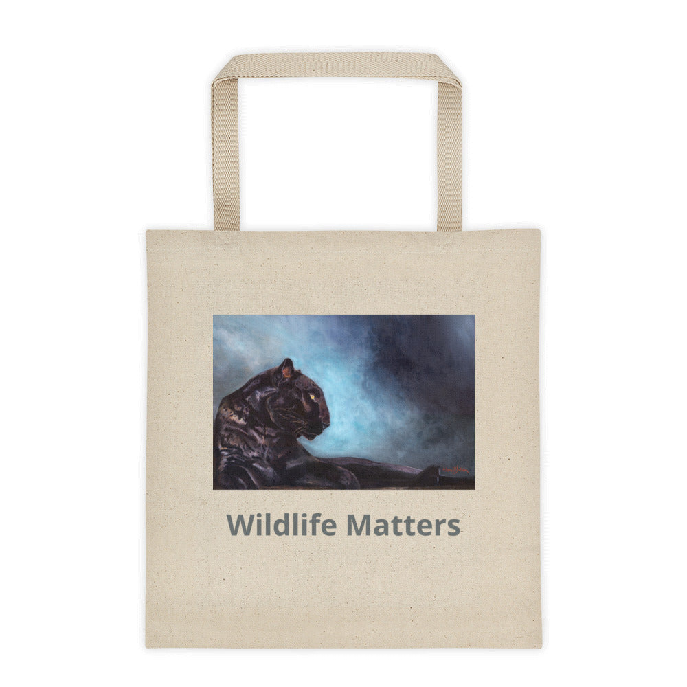 Wildlife Matters - Daydreams Studio
