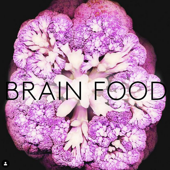 Brain Hacks for Busy Weeknight Suppers - March 15th