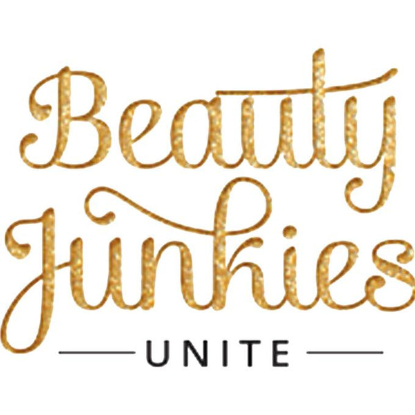 Beauty Junkies Unite