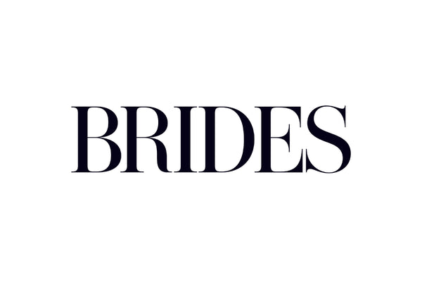 Brides (May/June 2017)
