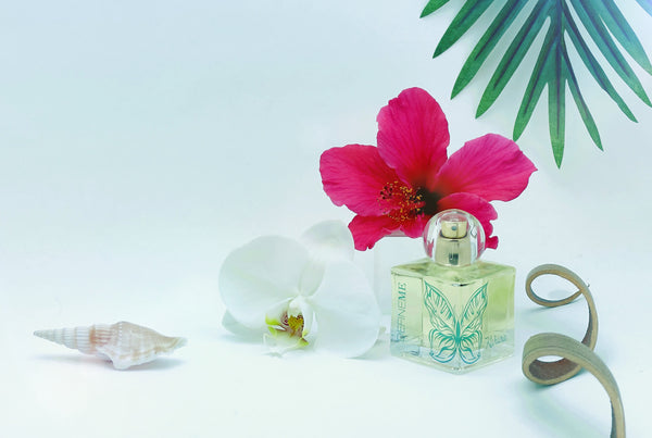 New Kahana Scent: An Introduction