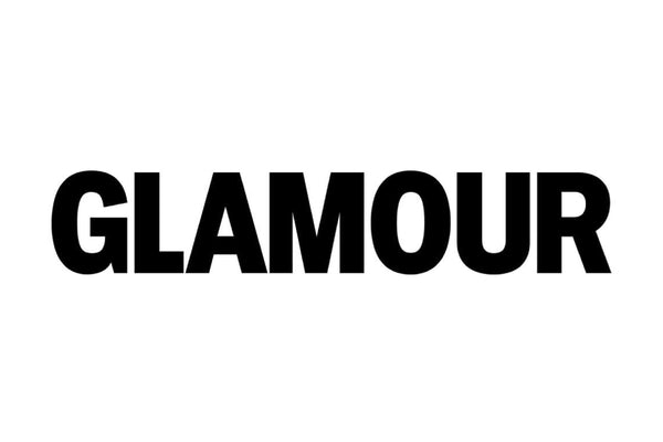 Glamour (March 2017)