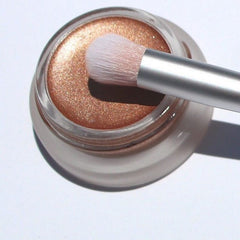 RMS Beauty eye polish.