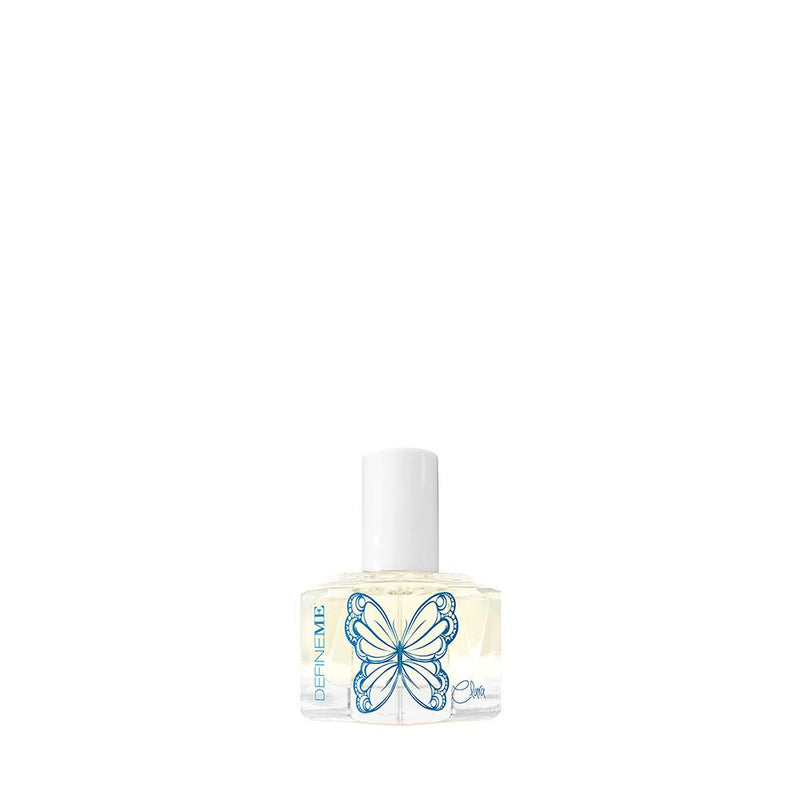 CLARA NATURAL PERFUME OIL DefineMe Fragrance