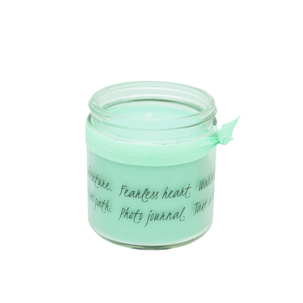HARPER MOOD CANDLE DefineMe Fragrance