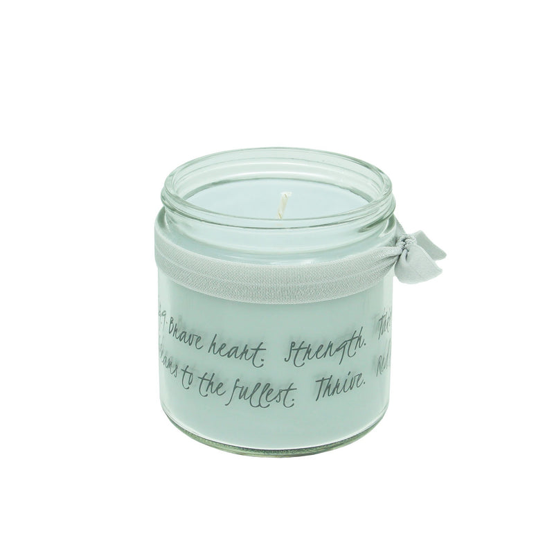 PAYTON MOOD CANDLE DefineMe Fragrance