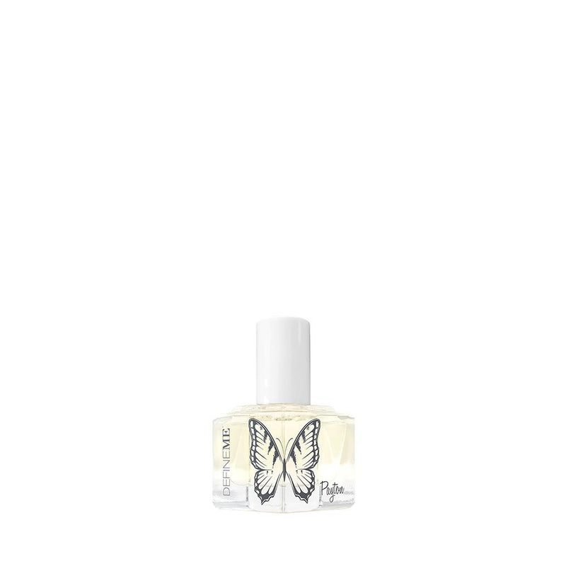 PAYTON NATURAL PERFUME OIL DefineMe Fragrance