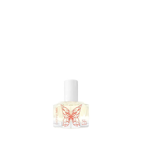 SOFIA ISABEL NATURAL PERFUME OIL DefineMe Fragrance